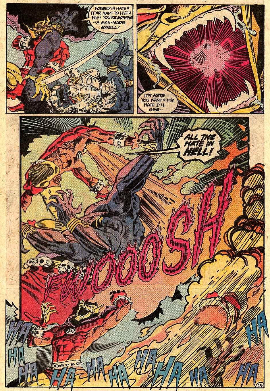 Detective Comics (1937) 603 Page 15