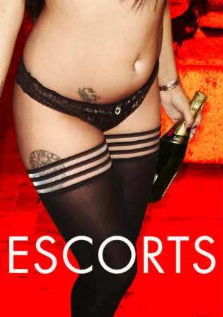 [18+] Escorts 2015 WEBRip 250Mb English 720p