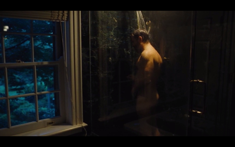 Colin farrell alexander nude, big xxx butts