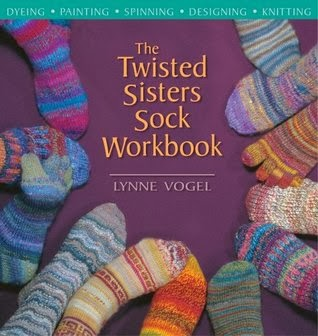 https://www.goodreads.com/book/show/227618.The_Twisted_Sisters_Sock_Workbook?ac=1