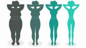blog pour maigrir