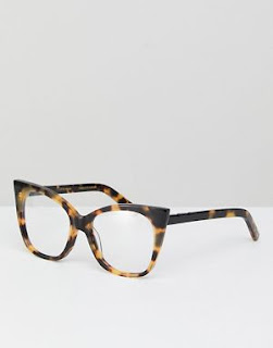 https://www.asos.com/pared-sunglasses/pared-clear-lens-cat-eye-glasses-in-tort/prd/9151626?clr=tort&SearchQuery=clear%20lens&gridcolumn=3&gridrow=11&gridsize=4&pge=1&pgesize=72&totalstyles=91