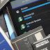 Tips Menghemat Dan Memperpanjang Umur Baterai Pada Perangkat Android