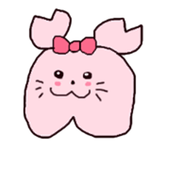 sweety pipi mouse