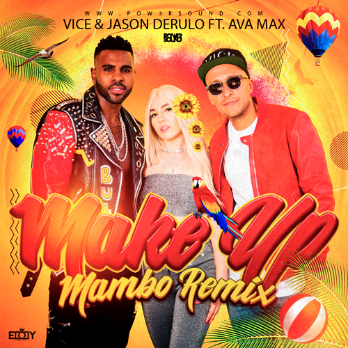 https://www.pow3rsound.com/2019/05/vice-jason-derulo-ft-ava-max-make-up.html