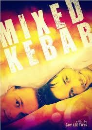 Mixed Kebab, 2012
