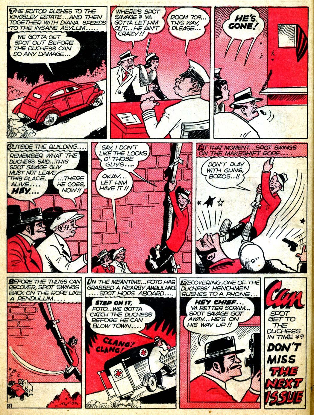 Read online All-American Comics (1939) comic -  Issue #4 - 55
