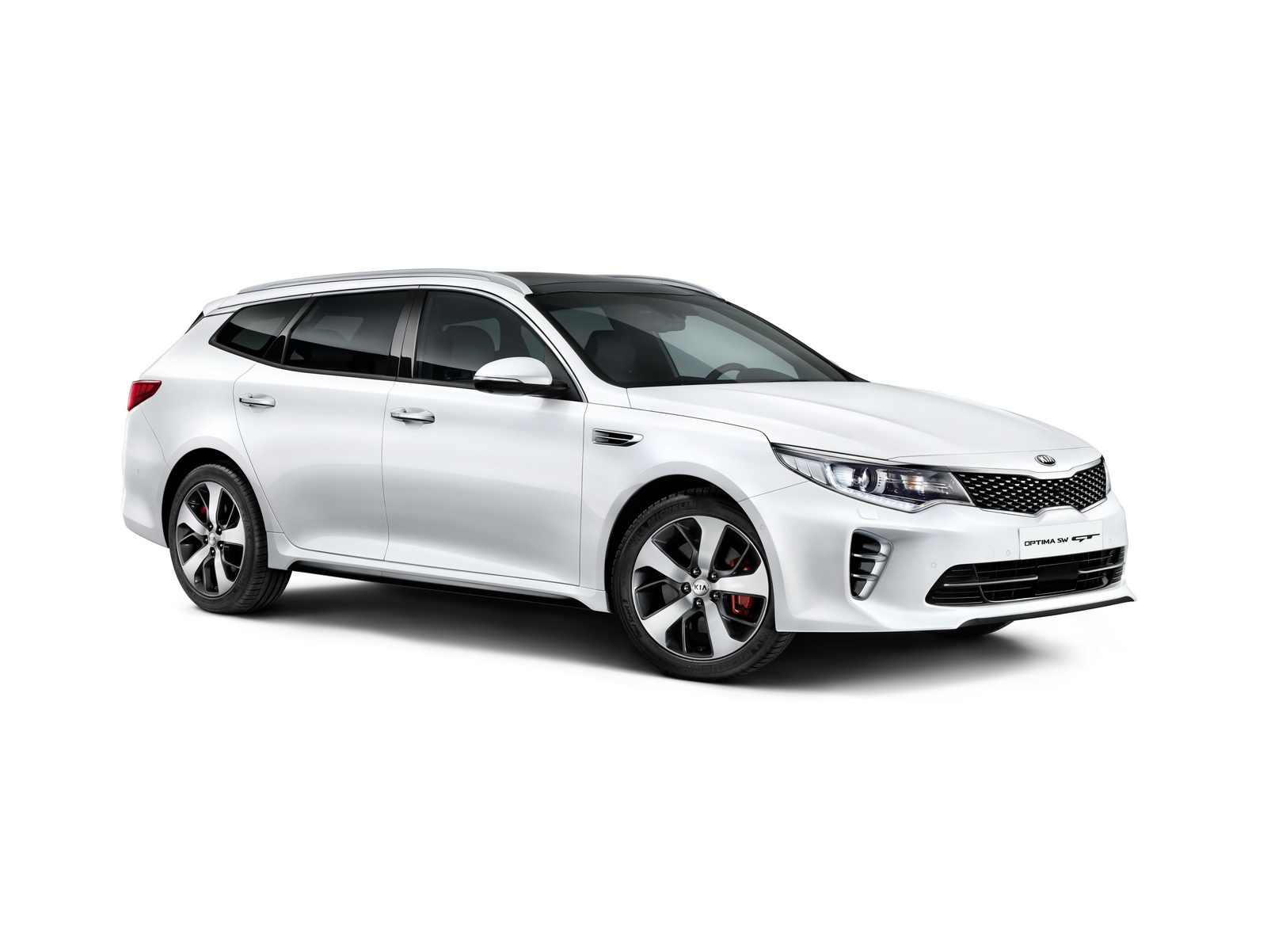 new kia optima sportswagon officially revealed should they bring it to us. Black Bedroom Furniture Sets. Home Design Ideas