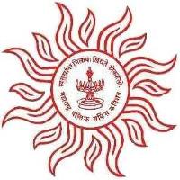 Maharashtra GDCA/CHM Admit Card 2018