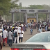 """#FailledGovernment: Students Protests """"No Salary, No Fees"""",Benue State University Management Close Down School, Students Takes Protest To Social Media -Greenbox247Exclussive"""