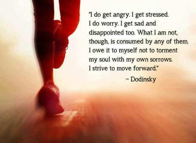 Quotes About Moving Forward 0001 (12