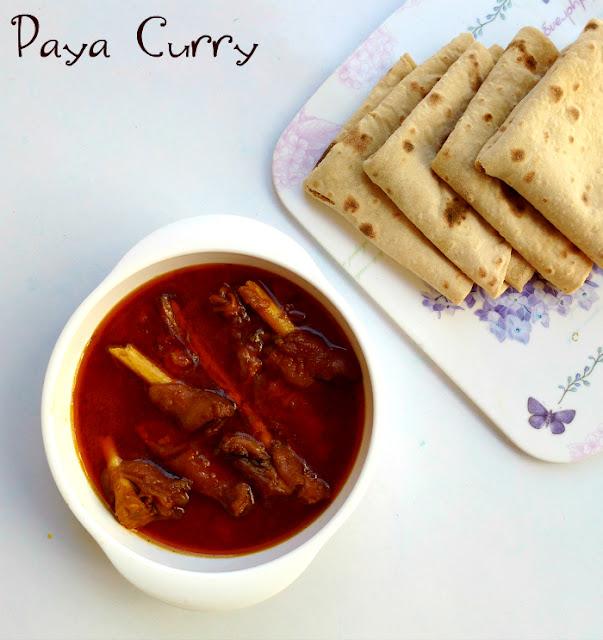 paya-curry-recipe