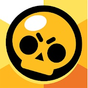 Download Brawl Stars Mod Apk