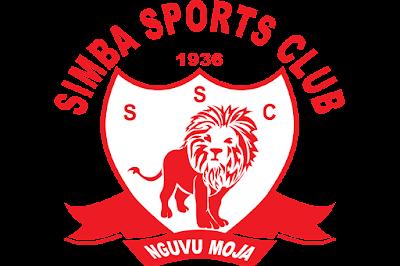 Simba SC