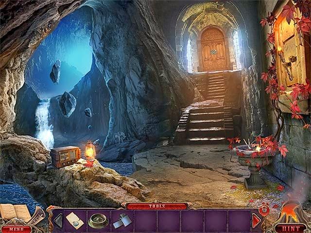 Hidden Object Games: Dark Dimensions     - insaneheadspace