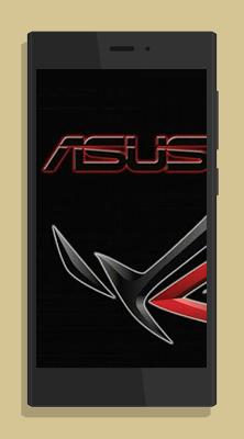 Splashscreen Asus Andromax C3 , splashscreen andromax c3 , splashscreen.ga