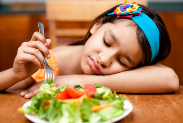 reason of fussy eaters, toddlers, adults, tips.