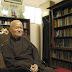 Hoà thượng Thích Quảng Độ viên tịch, thọ 92 tuổi