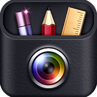 Photo Editor Pro 2.29 APK for Android Terbaru 2016