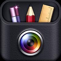 Photo Editor Pro APK-1