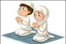 Bacaan Doa Setelah Sholat Wajib (Fardhu) Lengkap Beserta Latin Dan Artinya