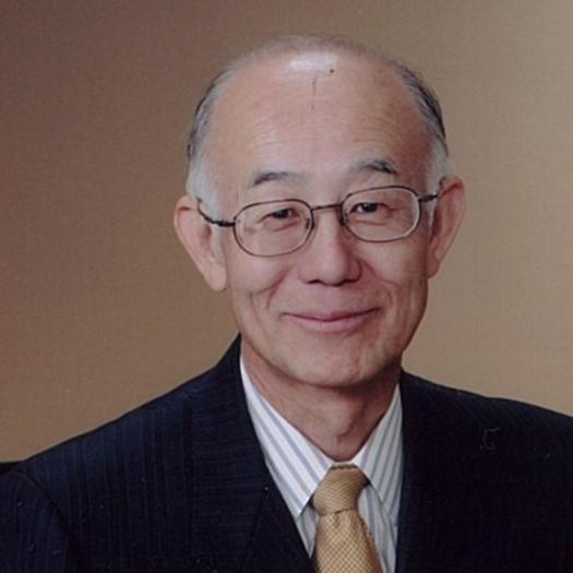 Tổng giám đốc Toto Malaysia - Tsutomu Nabeshima