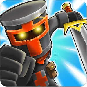 Tower Conquest apk