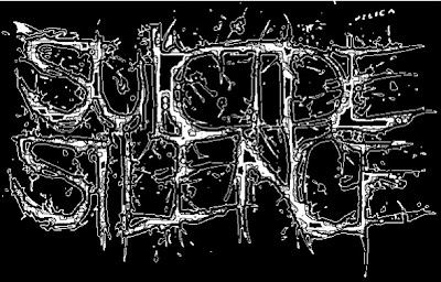 Suicide Silence ~ Technology and Biographies