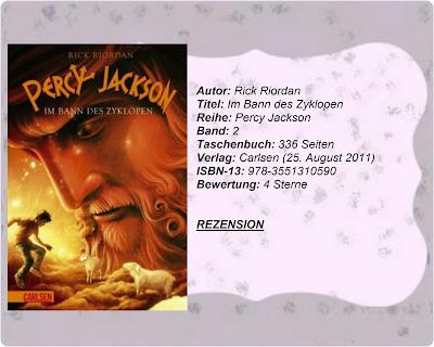 http://lisasbuechereck.blogspot.de/2016/06/rezension-percy-jackson-im-bann-des.html