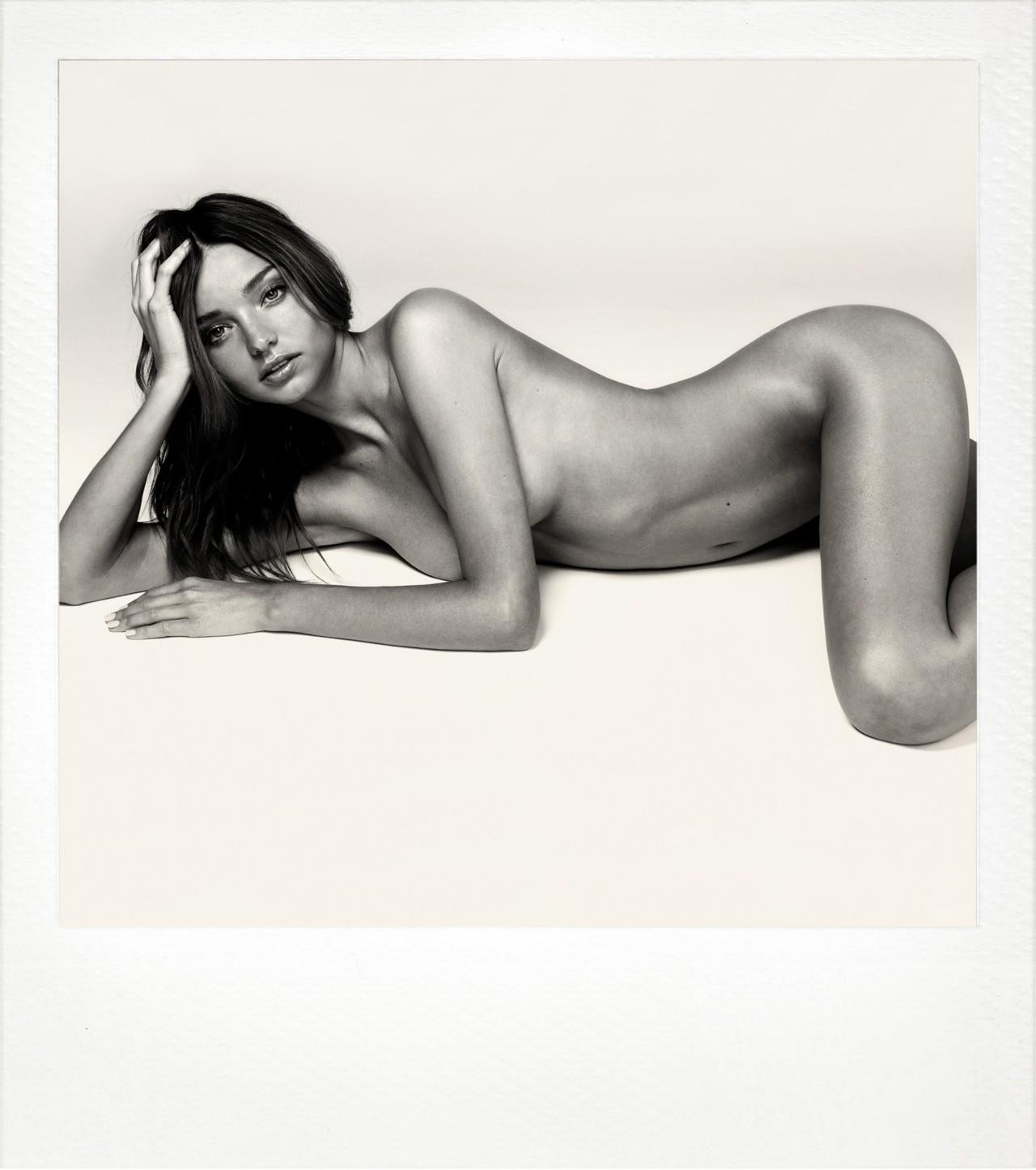 Miranda kerr nude photos-2099