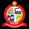 Thumbnail image for Lembaga Kemajuan Wilayah Kedah (KEDA) – 24 Julai 2018