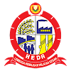 Thumbnail image for Lembaga Kemajuan Wilayah Kedah (KEDA) – 01 Oktober 2017