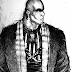 Hilel Al-Masaari, Sultán de Córdoba