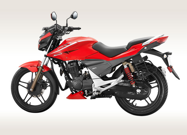 Hero Xtreme Sports Accessories And Spare Parts Price List Motoauto