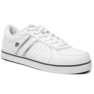 Sears Mens Shoes