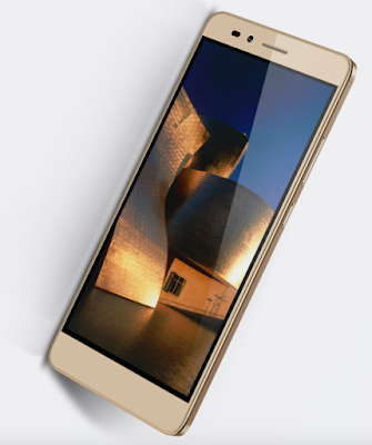 Honor launches the much anticipated Honor 5X at Rs. 12,999 and Holly 2 Plus at Rs. 8,499 in India