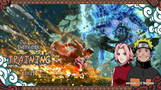 Download Naruto Senki Cyber v1.0 by Gunthurz Addison