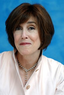 Nora Ephron. Director of Bewitched