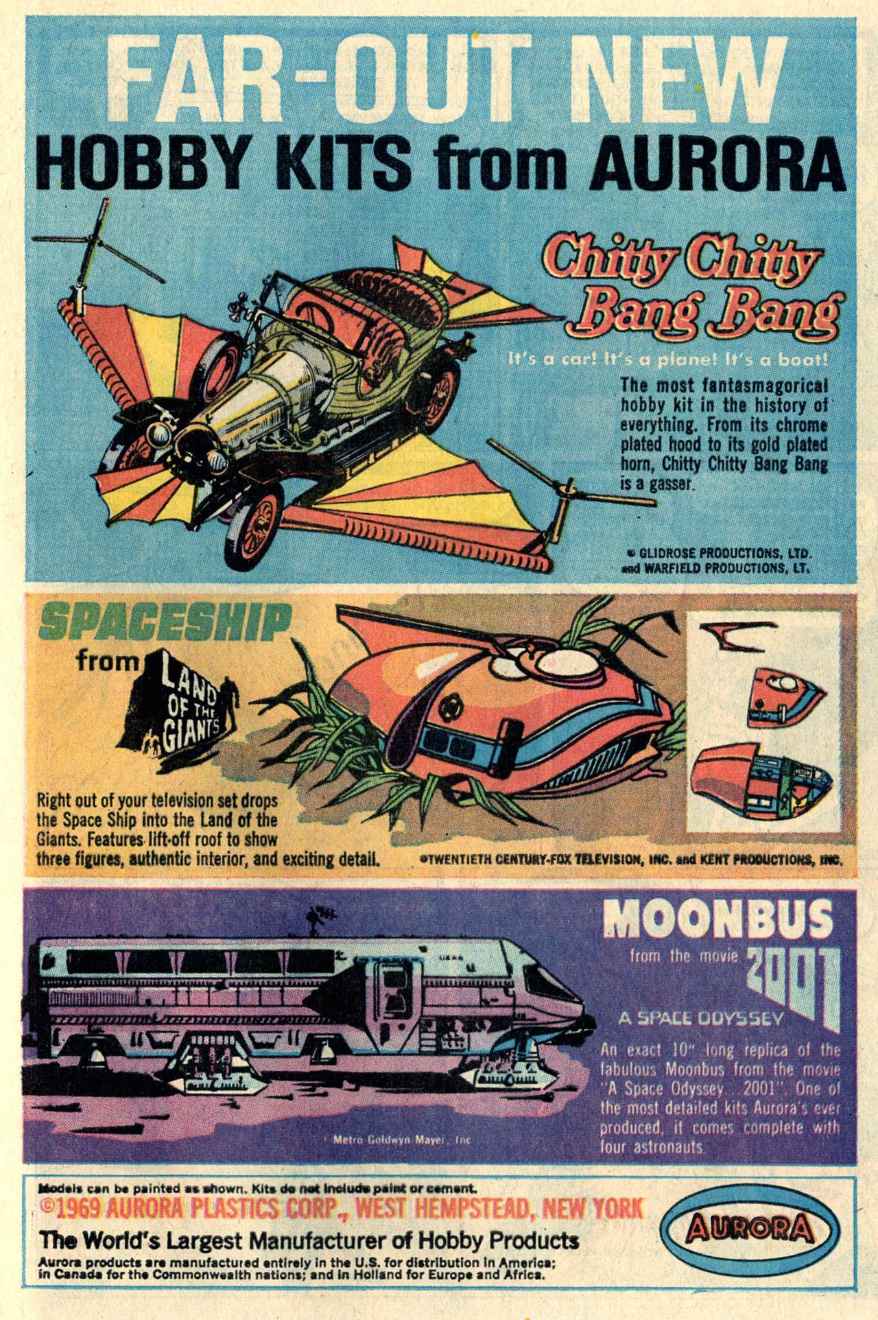 Detective Comics (1937) 391 Page 8