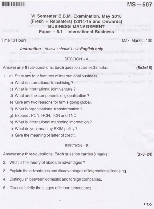 pcn tcn hcn Chapter 1 chapter 1 vocabulary objectives scope of book defining ihrm pcn, hcn, tcn mne expatriate = international assignee, inpatriate repatriation.