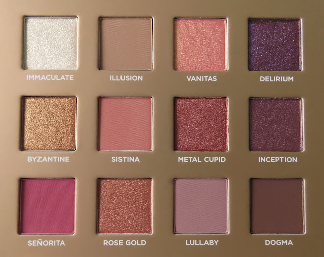 saveonbeauty_nabla_dreamy_eyeshadow_palette_review