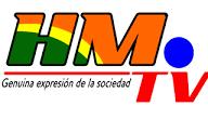 Hermanas Mirabal Canal 33 Salcedo