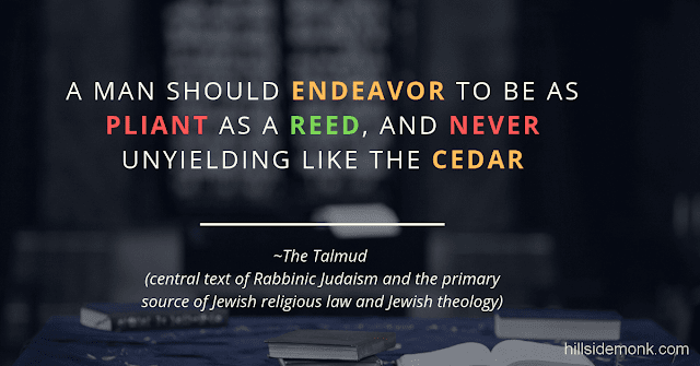 Talmud Quotes To Make You Wiser-2