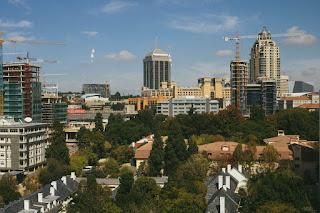 Spitbraai Johannesburg