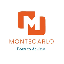 Montecarlo Limited IPO: Reviews, Recommendations, GMP Today, Live Subscription, Dates, Allotment