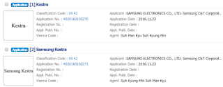 Bixby, Asisten Digital Samsung Galax S8 Bisa Proses Pembayan Mobile?