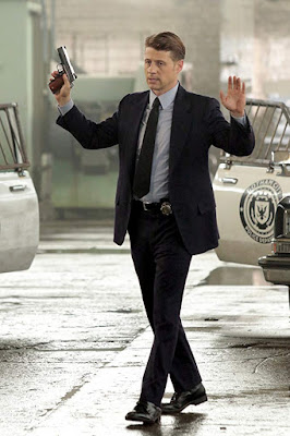 Gotham Season 5 Image 9