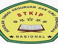 PENDAFTARAN MAHASISWA BARU (STKIP NASIONAL-PADANG PARIAMAN) 2021-2022