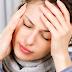 Waspada, Sering Migrain Menandakan Adanya Gejala Penyakit