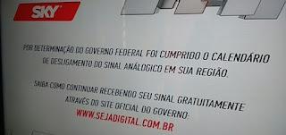 canais - ASSINANTES DE BRASÍLIA DA SKY TEM SINAL CORTADO DOS CANAIS SBT, RECORD E REDETV Sky_record_redetv_sbt_bsb_free_big